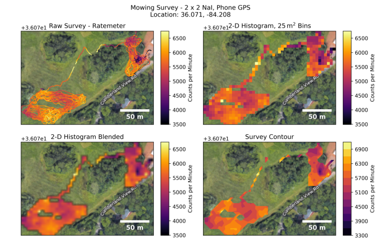 0_1568216892033_Mowing Survey - 2 x 2 NaI, Phone GPS 20190709_1642 map resample.png